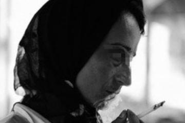 کمپ ترک اعتیاد زنان در ملایر مجوز قانونی گرفت