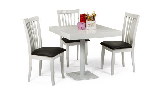 میز رستورانی 1027