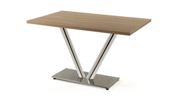 میز رستورانی 1037V