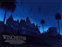 دانلود فیلم وینچستر - Winchester 2018
