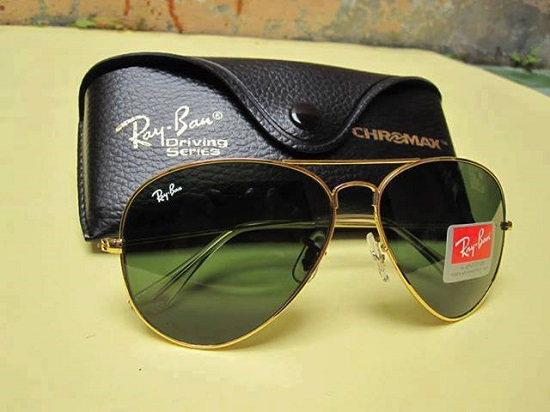 عینک ارزان آفتابی