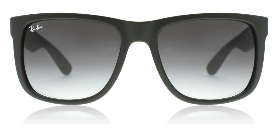 خرید عینک آفتابی مردانه اصل