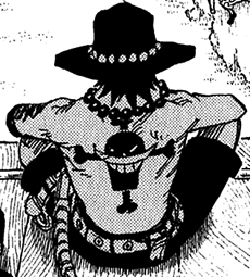[عکس: Ace_s_New_Whitebeard_Tattoo.png]