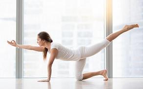 چند تمرين ورزشي براي لاغر شدن ويژه عروس خانم ها