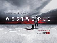 دانلود فصل 2 قسمت 1 سریال وستورلد - Westworld