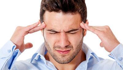 مواد غذايي که باعث تشديد سر درد مي شوند