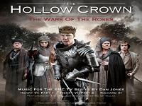 دانلود سریال تاج میان تهی - The Hollow Crown