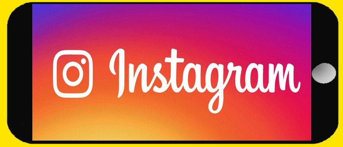 دانلود نسخه ی جدید اینستاگرام اندروید Instagram 43.0.0.0.14