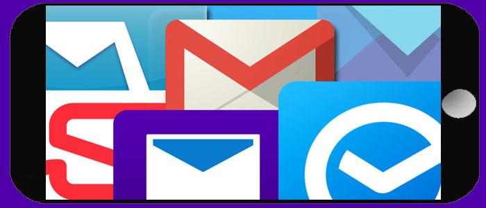 دانلود یک میلیون ایمیل ایرانی رایگان با لینک مستقیم