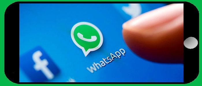 قابلیت پخش ویدئوهای اینستاگرام و فیسبوک در واتس اپ فراهم شد