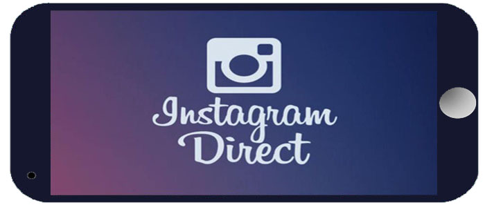 Direct download from Instagram 66.0.0.11.101 for Android