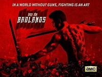 دانلود فصل 3 قسمت 16 سریال در سرزمین های بد - Into the Badlands