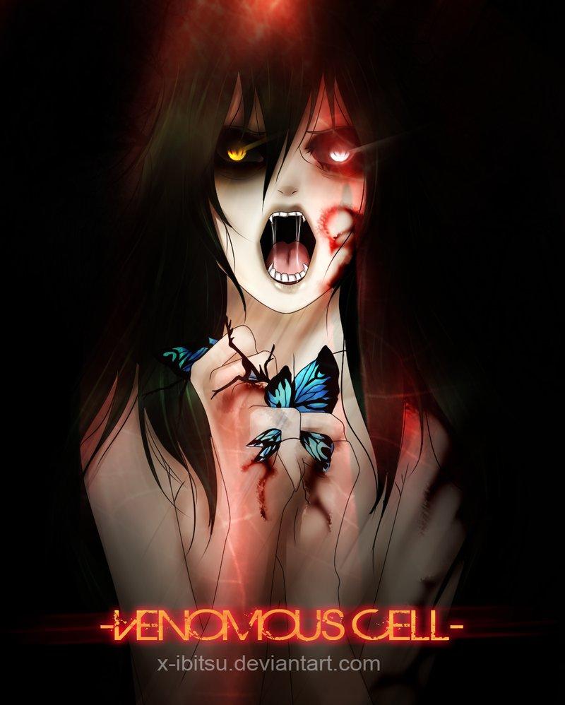 [عکس: venomous_cell_kyoki_by_x_ibitsu_d7441a3.png]
