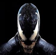 دومین تریلر فیلم Venom منتشر شد