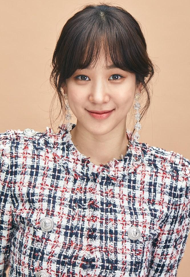 دانلود سریال کره ای تابه ی عشق Wok of Love 2018