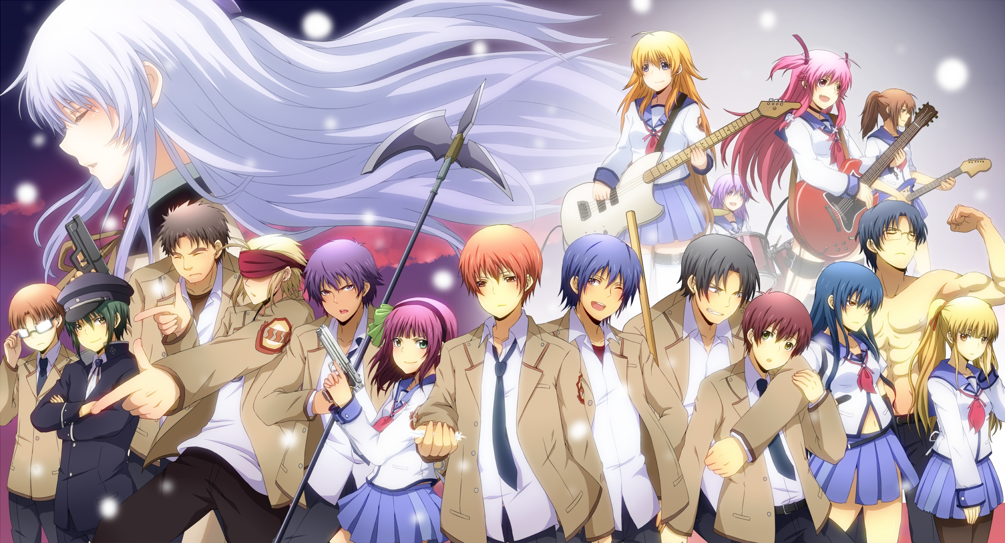 [عکس: Angel_Beats_.jpg]
