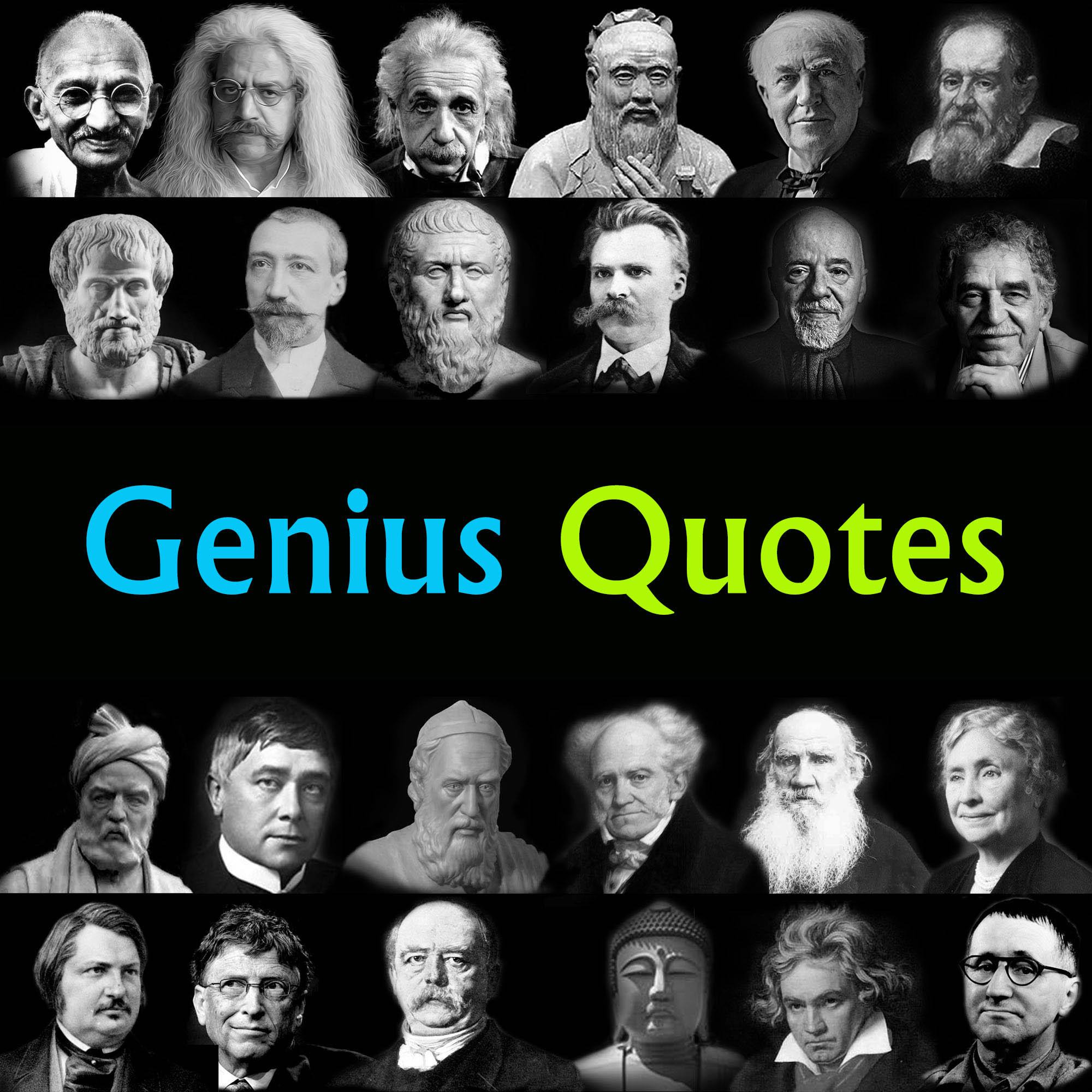 جملات فلسفی زیبا | جملات فلسفی ناب | سخنان فلسفی بزرگان | سخنان زیبا | جملات پندآموز و فلسفی زیبا و ناب | جملات عبرت آموز