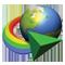 دانلود اخرین نسخه Download Manager