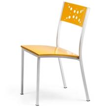 صندلی فلزی آدریا C