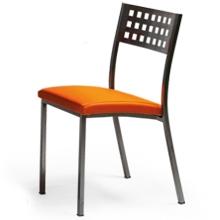 صندلی فلزی آدریا Q
