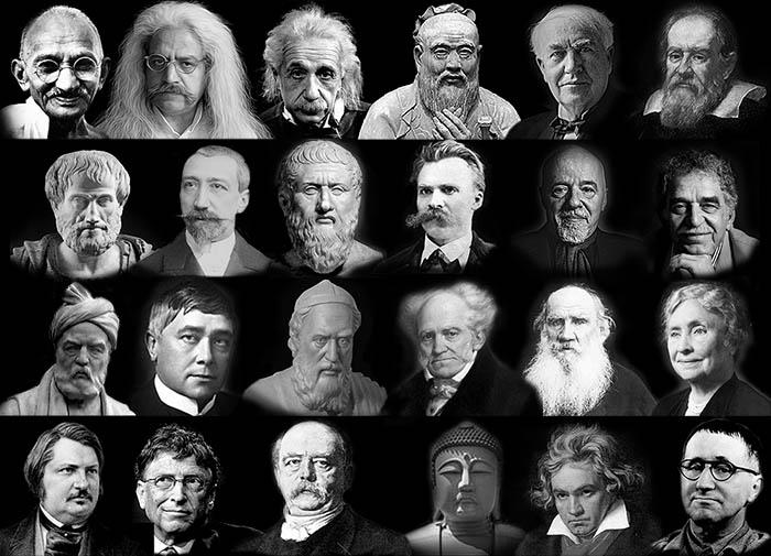 عکس گالیلئو گالیله , عکس توماس ادیسون , عکس کنفوسیوس , عکس آلبرت اینشتین , عکس حکیم ارد بزرگ , عکس ماهاتما گاندی  , عکس گابریل گارسیا مارکز , عکس پائولو کوئلیو , عکس فریدریش ویلهِلم نیچه  , عکس افلاطون  , عکس آناتول فرانس , عکس  ارسطو  , عکس هلن کلر  , عکس لئو تولستوی  , عکس آرتور شوپنهاور , عکس حکیم خیام نیشابوری , عکس موریس مترلینک  , عکس  حکیم فردوسی توسی  , عکس برتولت برشت , عکس لودویگ فان بتهوون , عکس سیدارتا گوتاما بودا  , عکس اتو فون بیسمارک , عکس بیل گیتس  , عکس  انوره دو بالزاک Photo by Galileo Galilei, Photo by Thomas Edison, Photo by Confucius, Photo by Albert Einstein, Photo by Hakim Great Orod, Photo by Mahatma Gandhi  , Photo by Gabriel Garcia Marquez, Photo by Paulo Coelho, Photo by Friedrich Wilhelm Nietzsche, Photo by Plato, Photo by Anatole Franz, Photo by Aristotle  , Photo by Helen Keller, Photo by Leo Tolstoy, Photo by Arthur Schopenhauer, Photo by Hakim Khayyam Neyshaburi, Photo by Maurice Mettelink, Photo by Hakim Ferdowsi Tusi  , Photo by Bertolt Brecht, Photo by Ludwig van Beethoven, Photo by Seedartha Gautama Buddha, Photo by Otto von Bismarck, Photo by Bill Gates, Photo by Anwar du Balzac