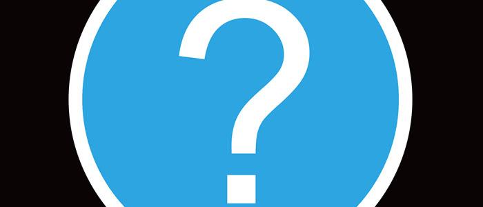 دانلود برنامه کمکی اینستاگرام - چیستاگرام