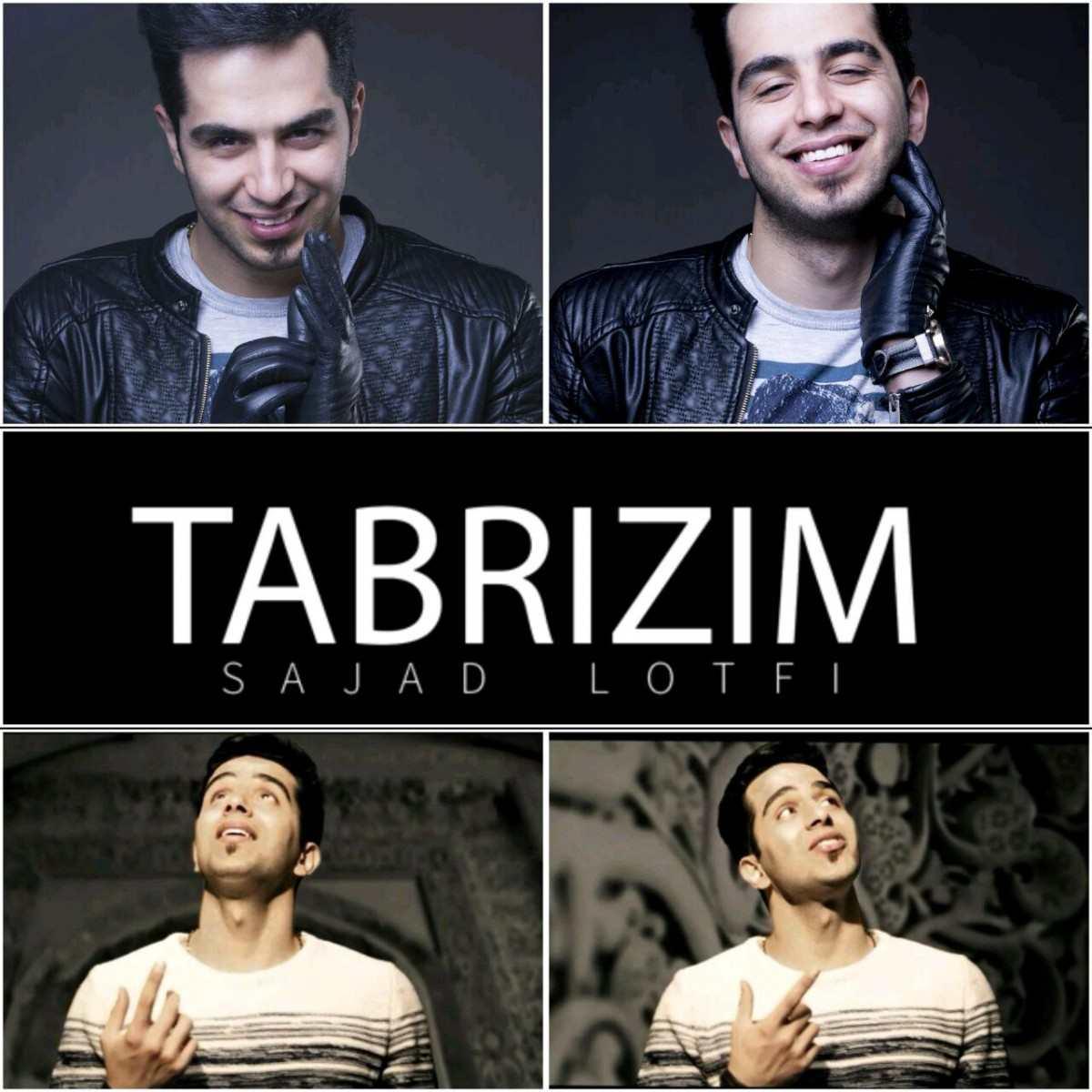http://s8.picofile.com/file/8326068718/43Sajjad_Lotfi_Tabrizim.jpg
