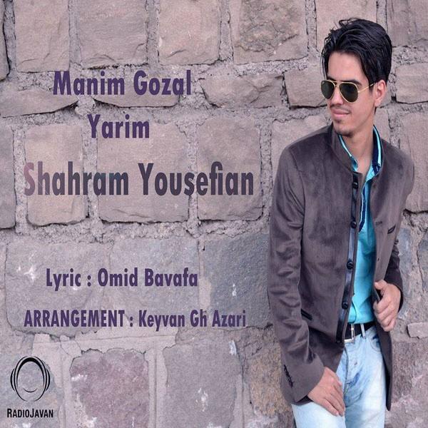http://s8.picofile.com/file/8326070926/40shahram_yousefian_manim_gozal_yarim.jpg