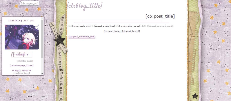 http://s8.picofile.com/file/8326151342/bandicam_2018_05_12_18_24_48_726.jpg