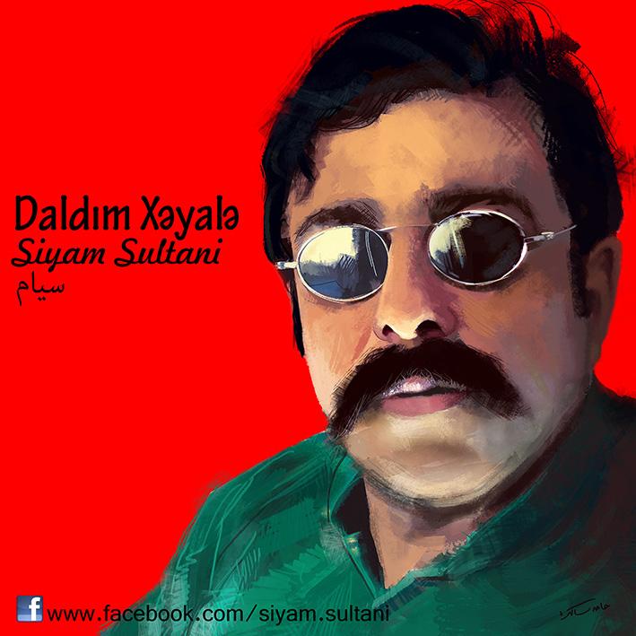 http://s8.picofile.com/file/8326173826/06Siyam_Sultani_Daldim_Xeyale.jpg