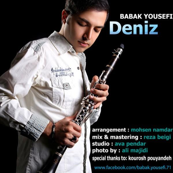 http://s8.picofile.com/file/8326175192/02Babak_Yousefi_Deniz.jpg