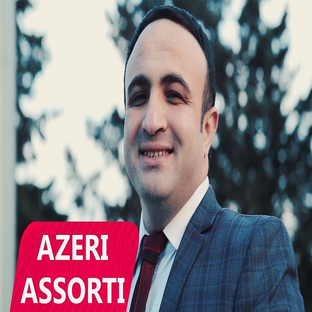 http://s8.picofile.com/file/8326262300/19Ruslan_Ebilov_Gel_Gel_Meleyim.jpg