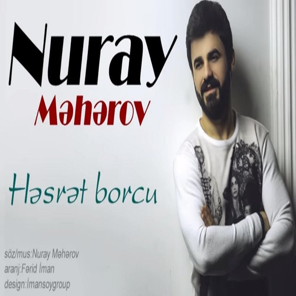 http://s8.picofile.com/file/8326262700/17Nuray_Meherov_Hesret_Borcu.jpg