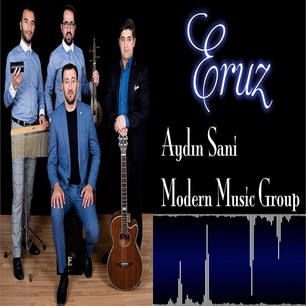 http://s8.picofile.com/file/8326267268/04Aydin_Sani_Ft_Modern_Music_Group_Eruz.jpg