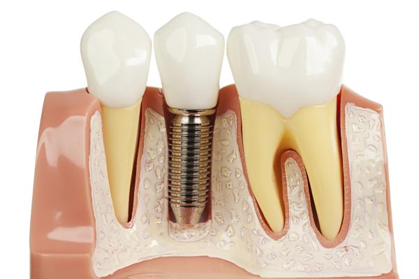 جراح دندانپزشک