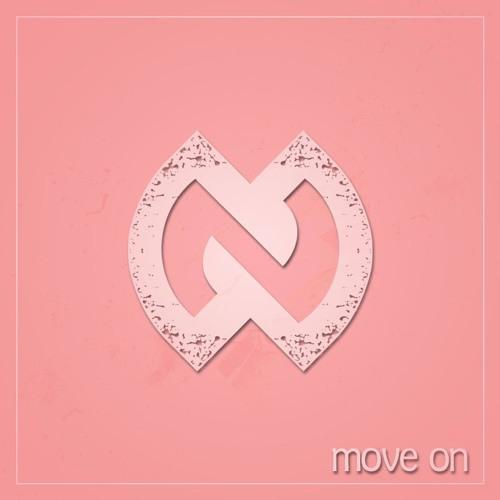 دانلود اهنگ Nogger به نام Move On