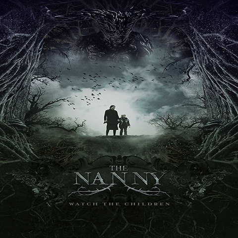 دانلود فیلم The Nanny 2017
