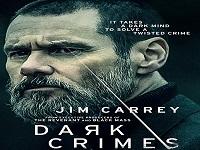 دانلود فیلم Dark Crimes 2018