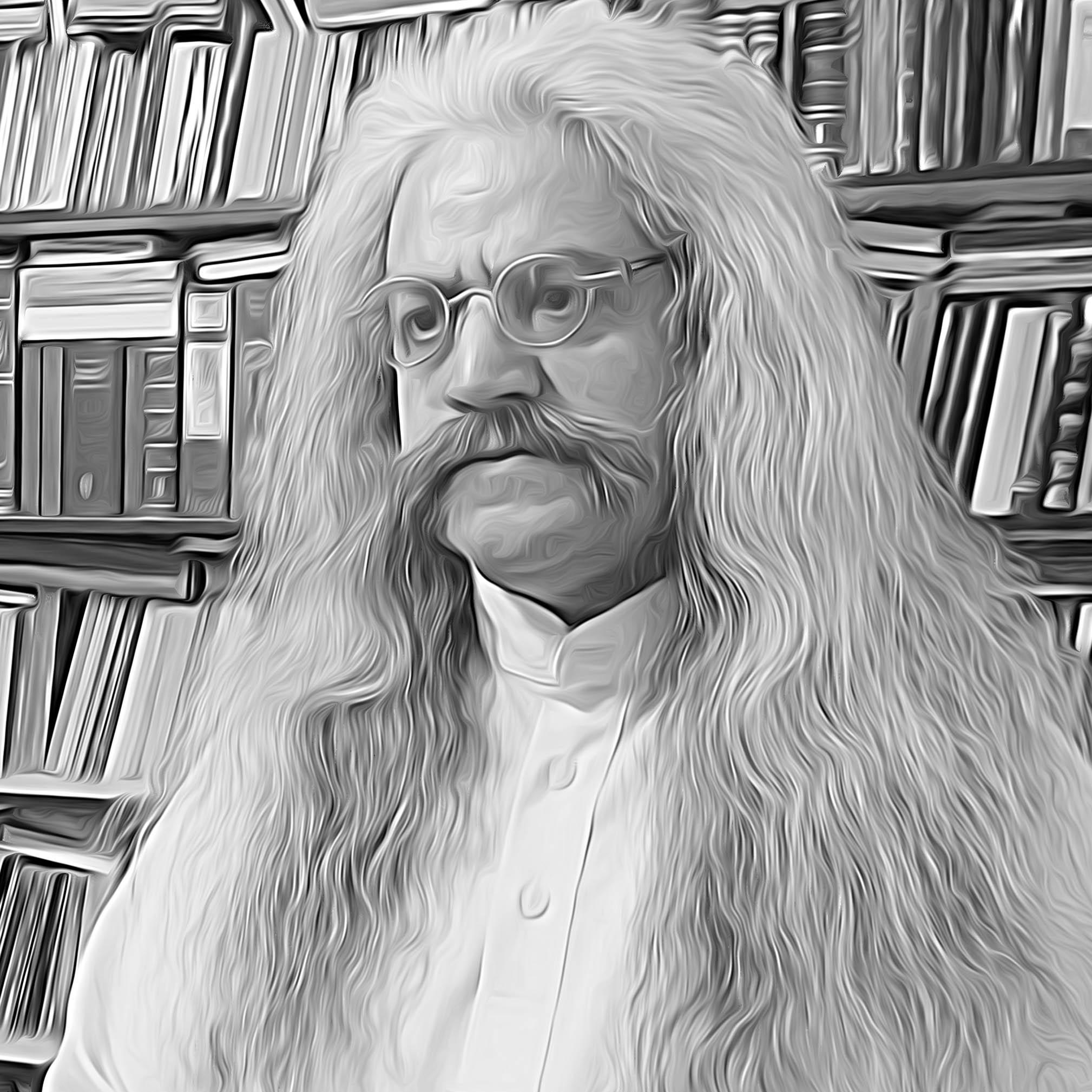اردیسم، حکمت اردیسم، اندیشه ارد بزرگ، حکیم ارد بزرگ، orodism، پدر فلسفه اردیسم، حکیم و فیلسوف ایرانی، استاد ارد بزرگ، سخنان فلاسفه بزرگ، بزرگترین اندیشمند جهان