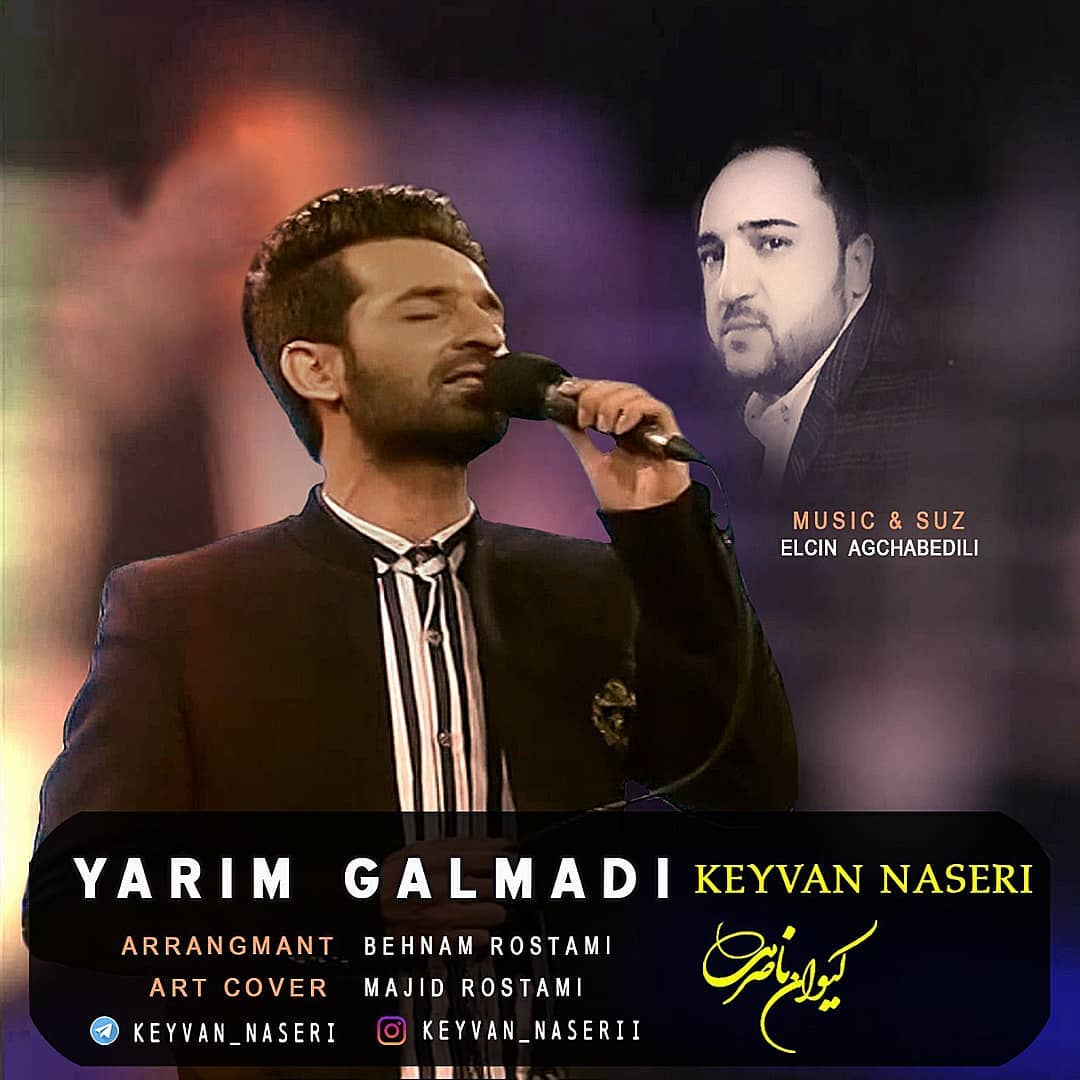 http://s8.picofile.com/file/8327023318/18Keyvan_Naseri_Yarim_Galmadi.jpg