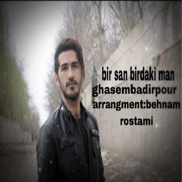 http://s8.picofile.com/file/8327055368/10Ghasem_Badirpour_Bir_San_Birdaki_Man.jpg