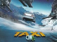 دانلود فیلم تاکسی 3 - Taxi 3 2003