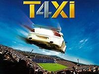 دانلود فیلم تاکسی 4 - Taxi 4 2007
