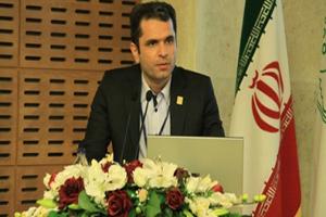 وزیر علوم، تحقیقات و فناوری در حکمی، دکتر علی باستی را به سمت رئیس پارک علم و فناوری گیلان منصوب کرد.