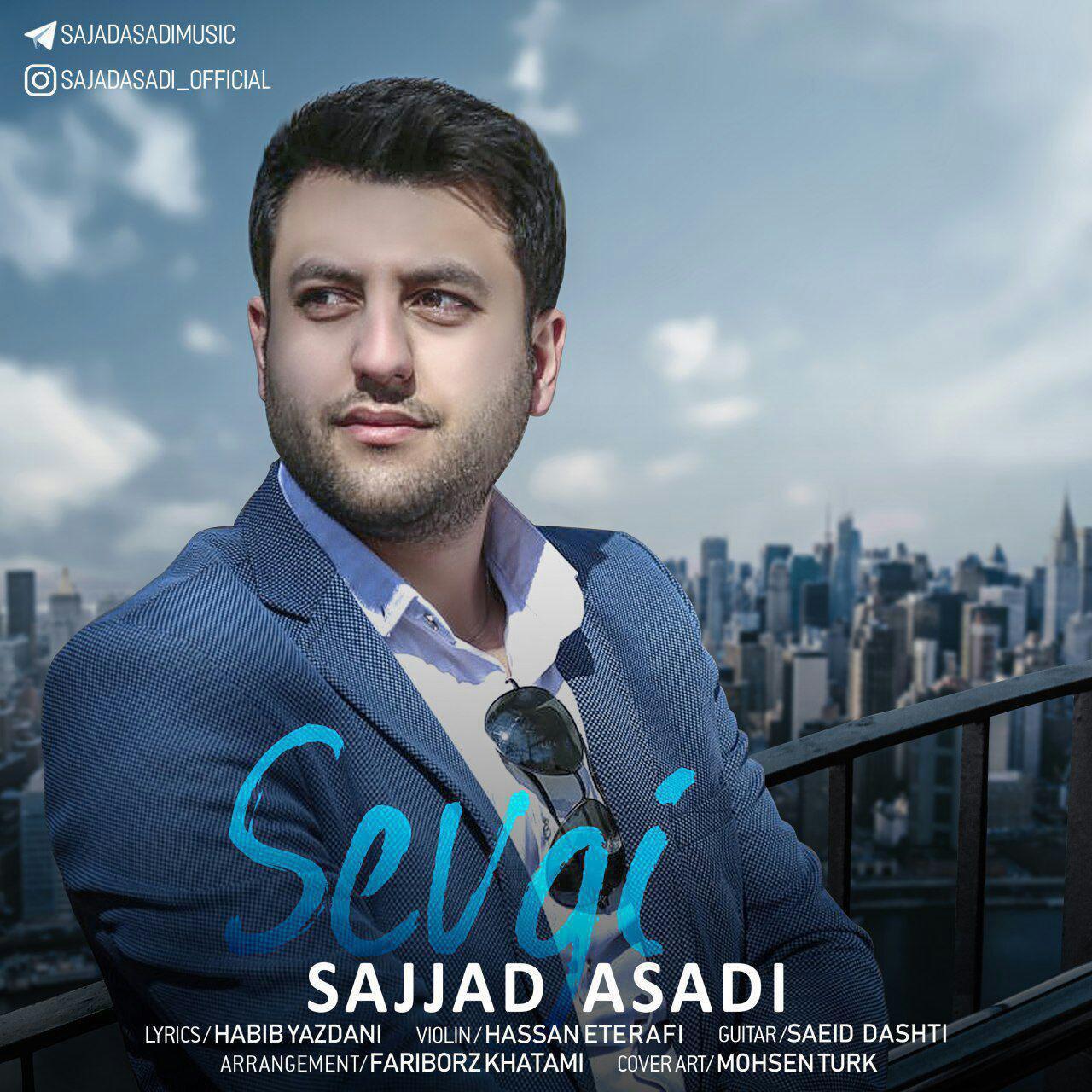 http://s8.picofile.com/file/8327349626/32Sajjad_Asadi_Sevgi.jpg