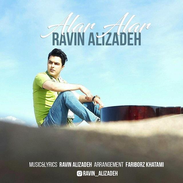 http://s8.picofile.com/file/8327350268/30Ravin_Alizadeh_Alar_Alar.jpg
