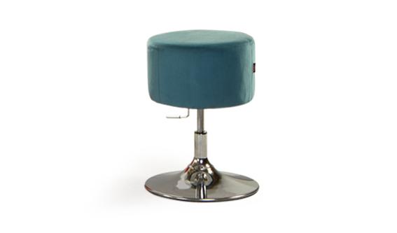 صندلی های پوف | صندلی پوف T