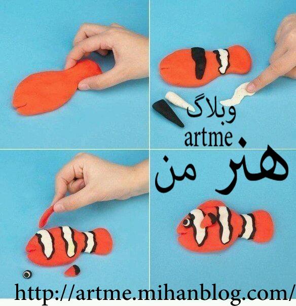 http://s8.picofile.com/file/8327803468/176d9db8ed0ad9a529bf0cdd159a9bd2.jpg