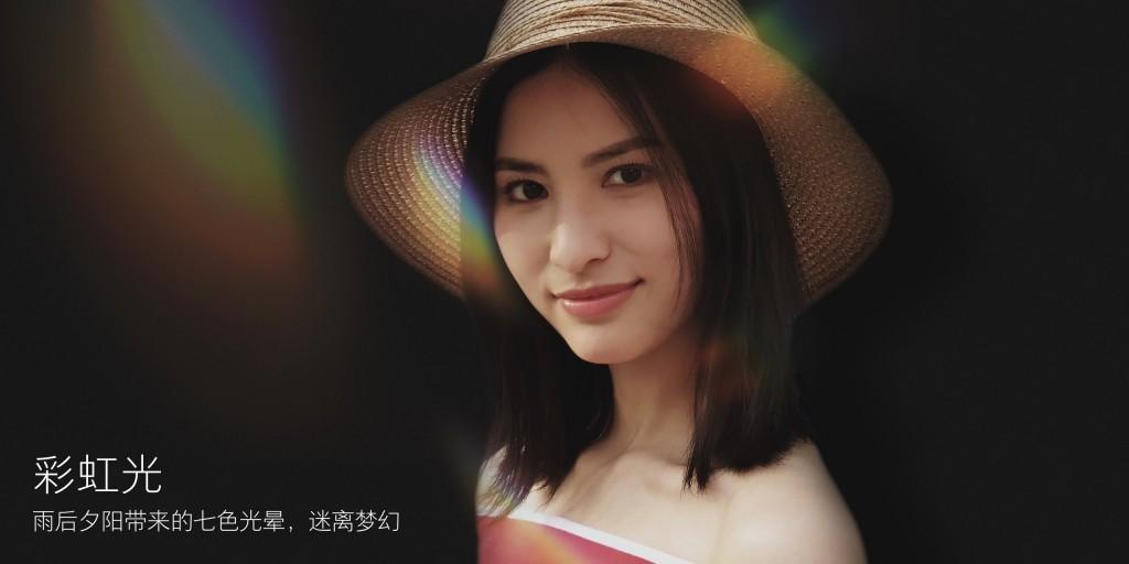 شیائومی می 8 (Xiaomi Mi 8)