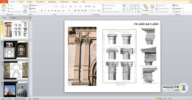 http://s8.picofile.com/file/8328055026/Renaissance_Architecture3.jpg